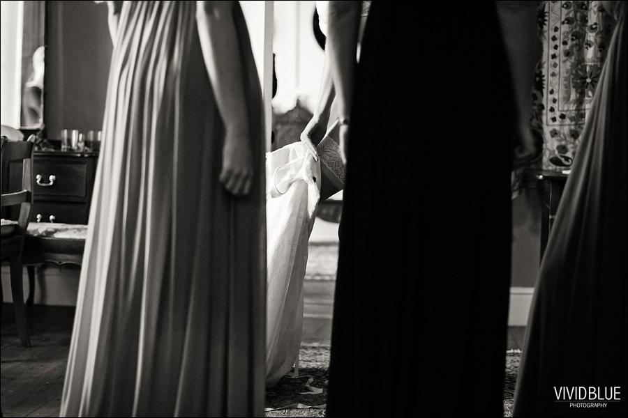 vividblue-weddings-South-Africa034