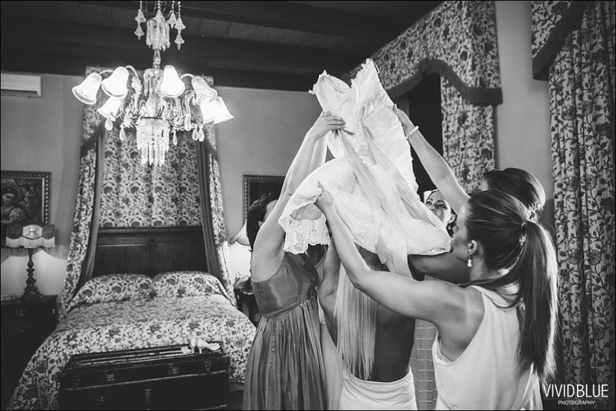 vividblue-weddings-South-Africa041