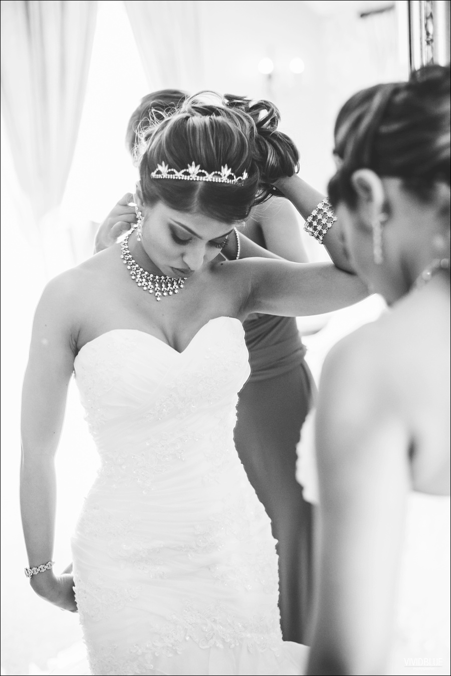 vividblue-weddings-South-Africa042
