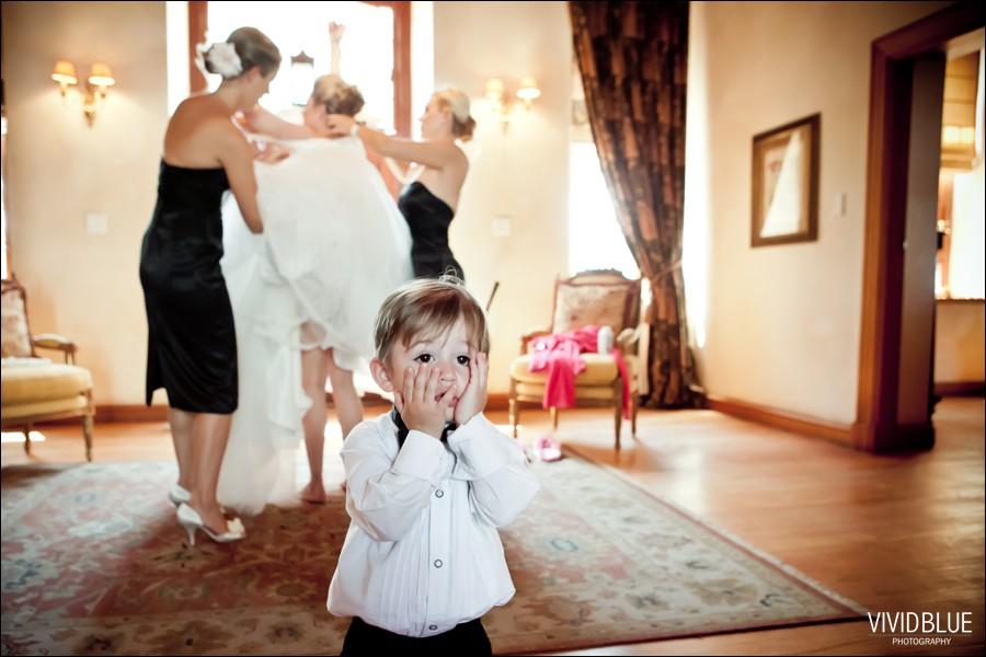 vividblue-weddings-South-Africa044