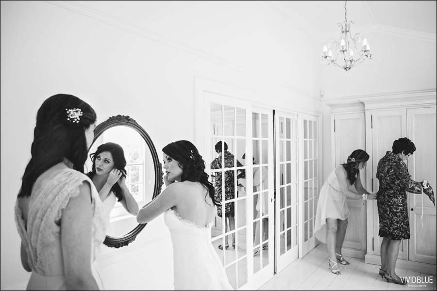 vividblue-weddings-South-Africa045