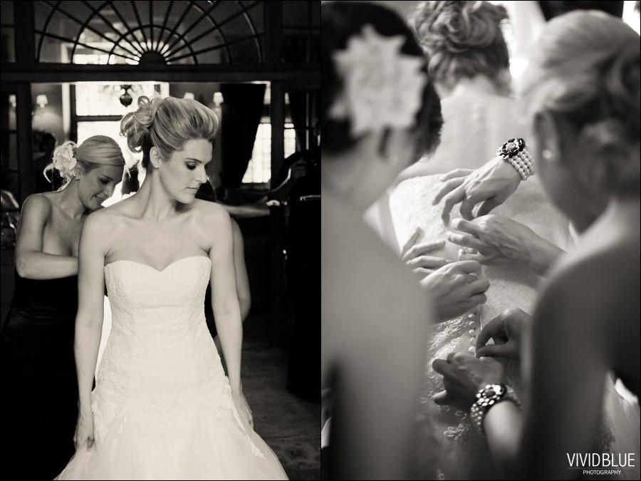 vividblue-weddings-South-Africa047