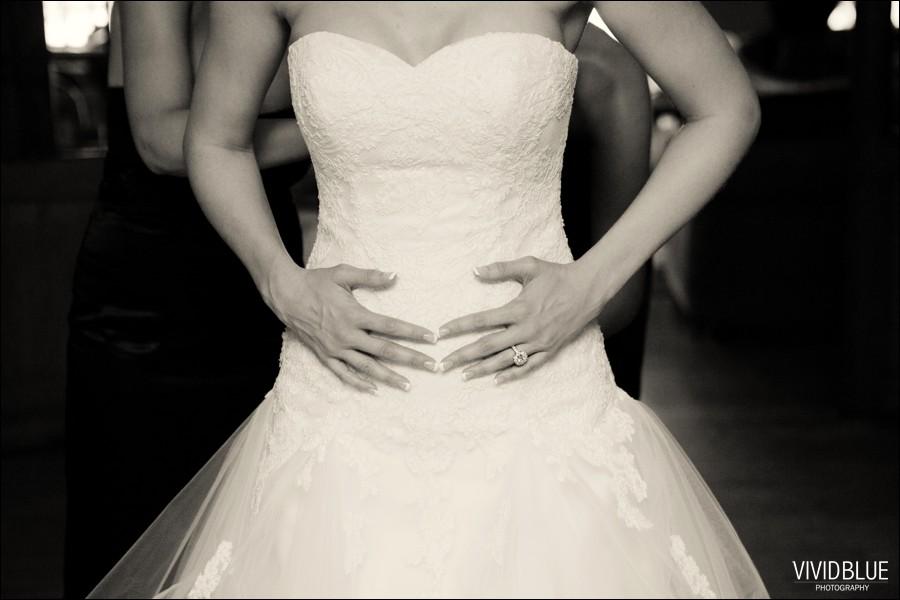 vividblue-weddings-South-Africa049