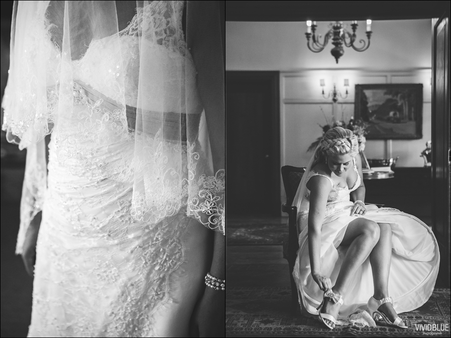 vividblue-weddings-South-Africa053