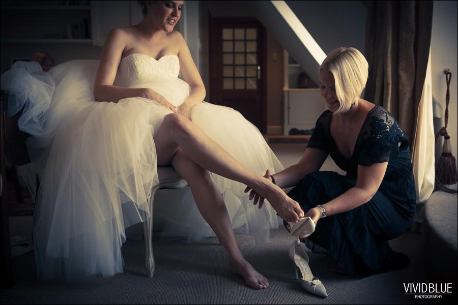 vividblue-weddings-South-Africa054