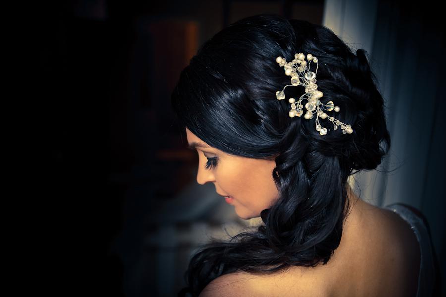 vividblue-weddings-South-Africa055