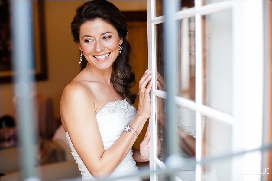 vividblue-weddings-South-Africa056