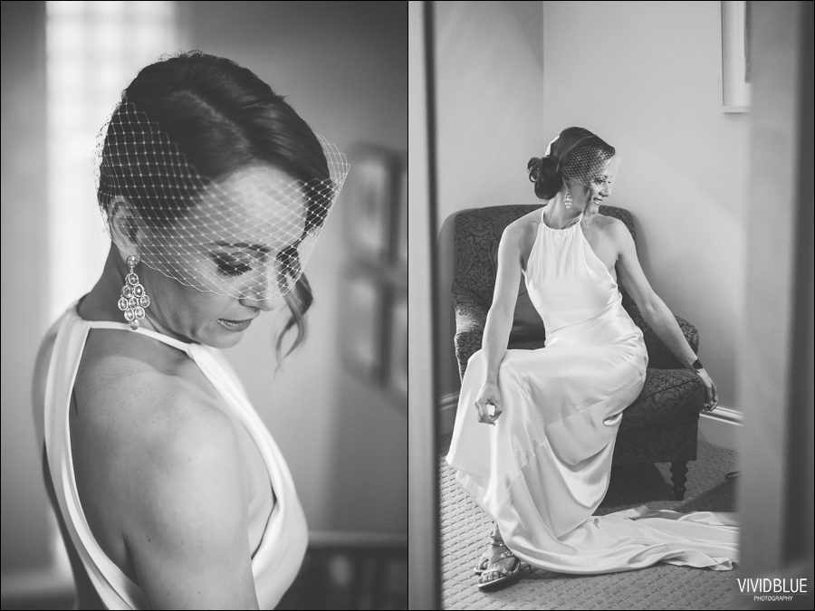 vividblue-weddings-South-Africa063