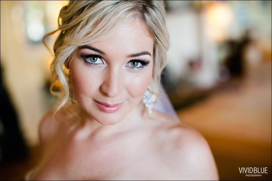 vividblue-weddings-South-Africa064