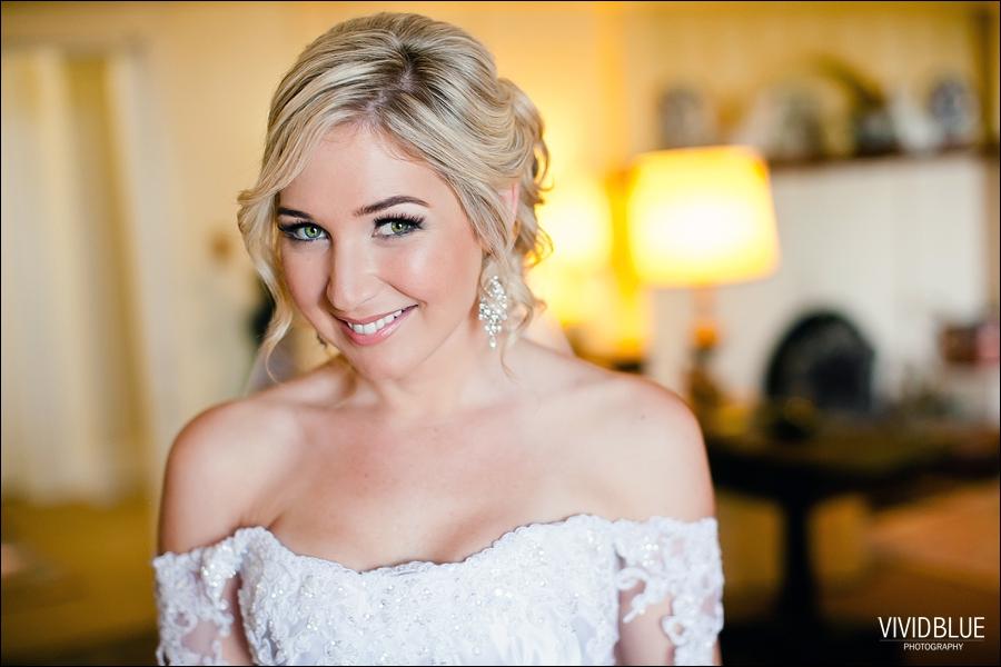 vividblue-weddings-South-Africa065