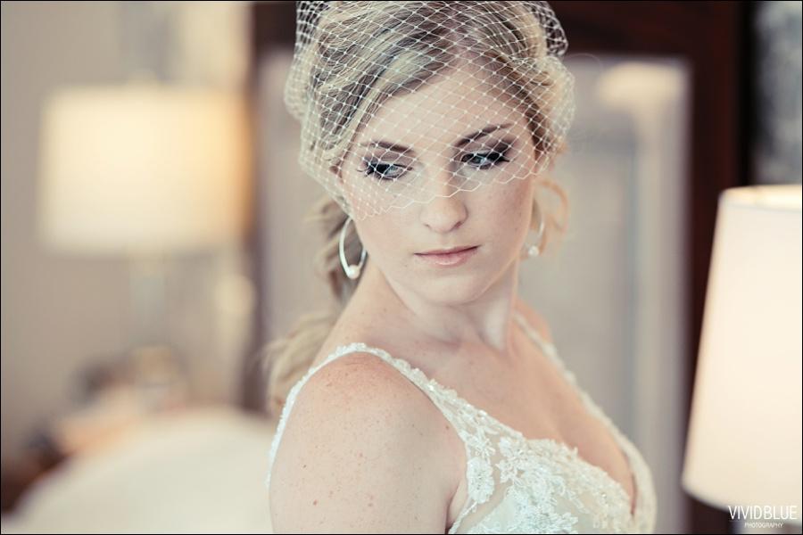vividblue-weddings-South-Africa067