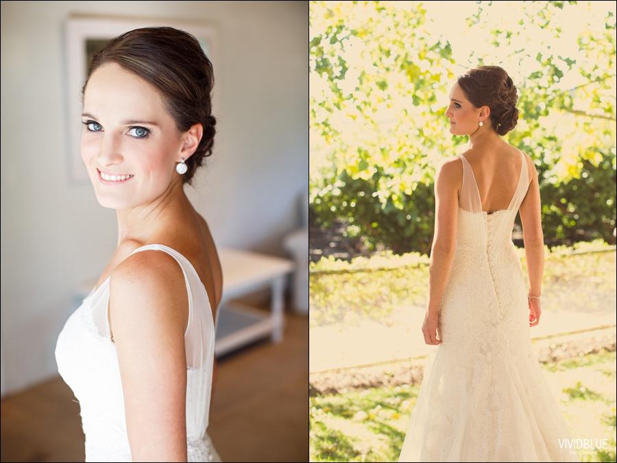vividblue-weddings-South-Africa070