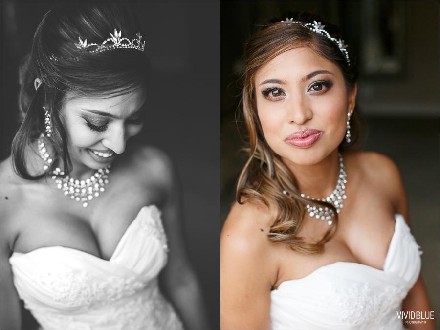 vividblue-weddings-South-Africa071