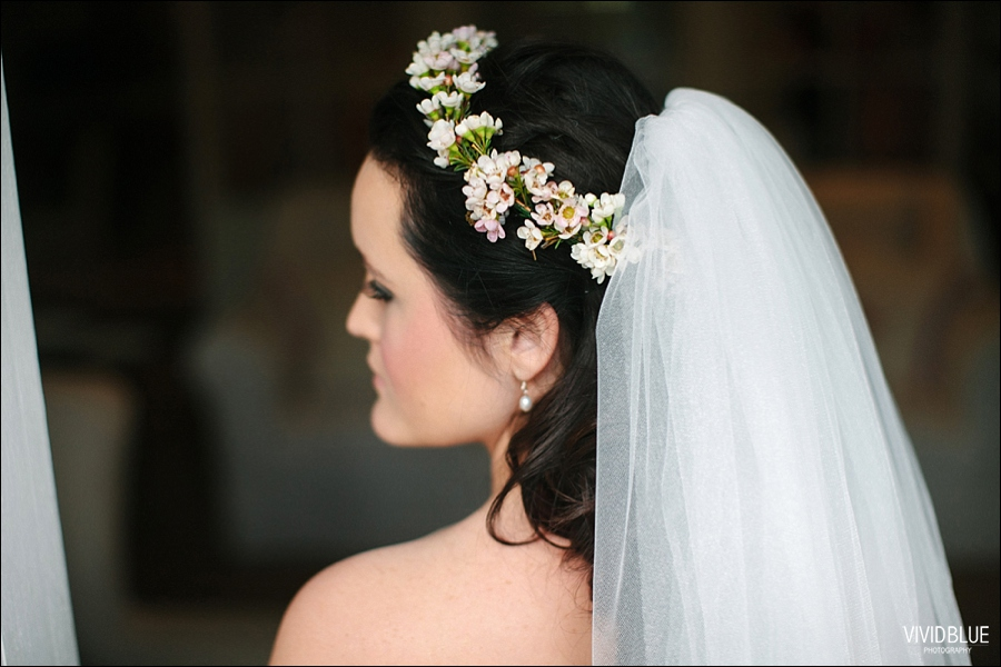 vividblue-weddings-South-Africa074