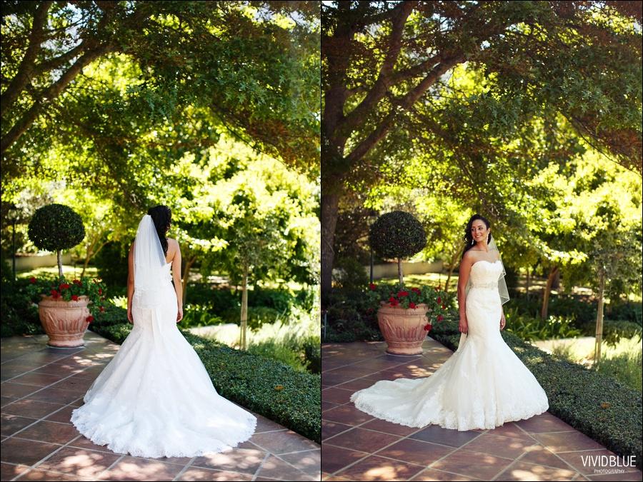 vividblue-weddings-South-Africa080