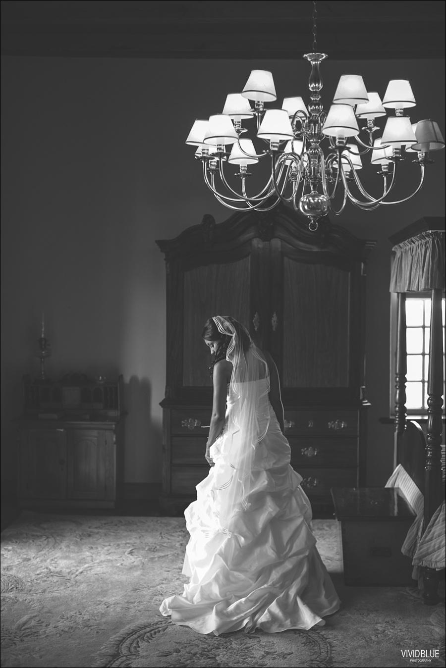 vividblue-weddings-South-Africa081