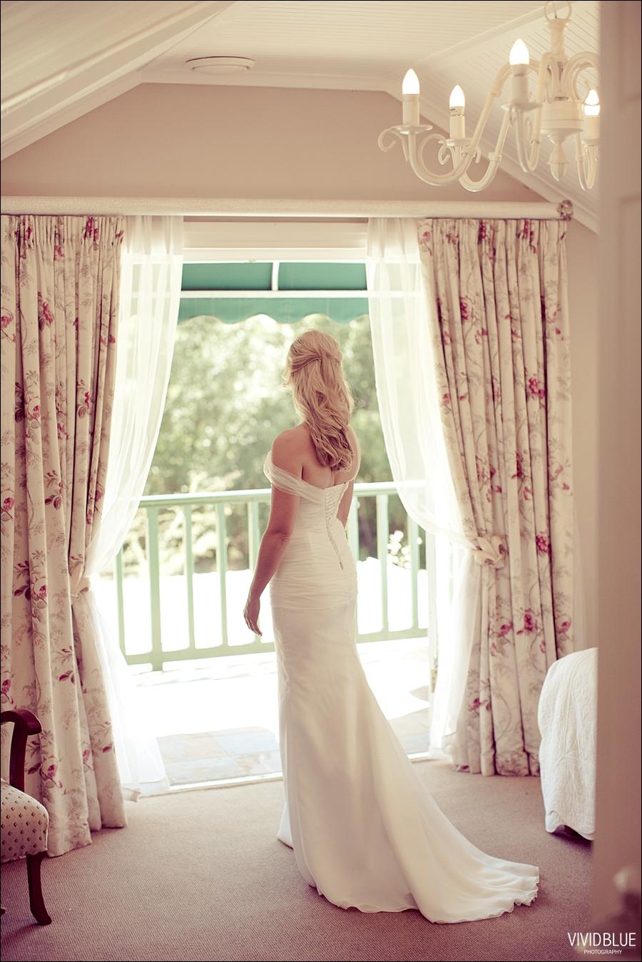 vividblue-weddings-South-Africa082