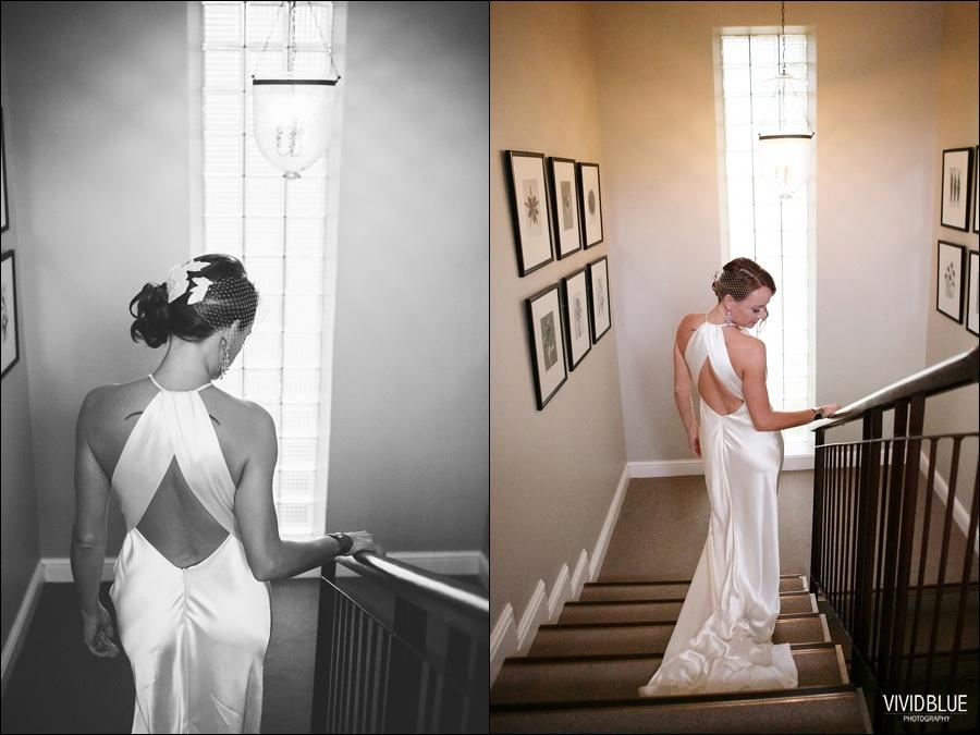 vividblue-weddings-South-Africa083