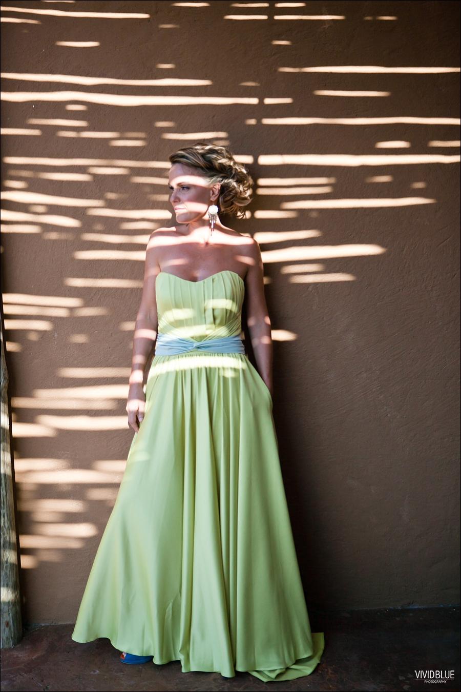 vividblue-weddings-South-Africa084