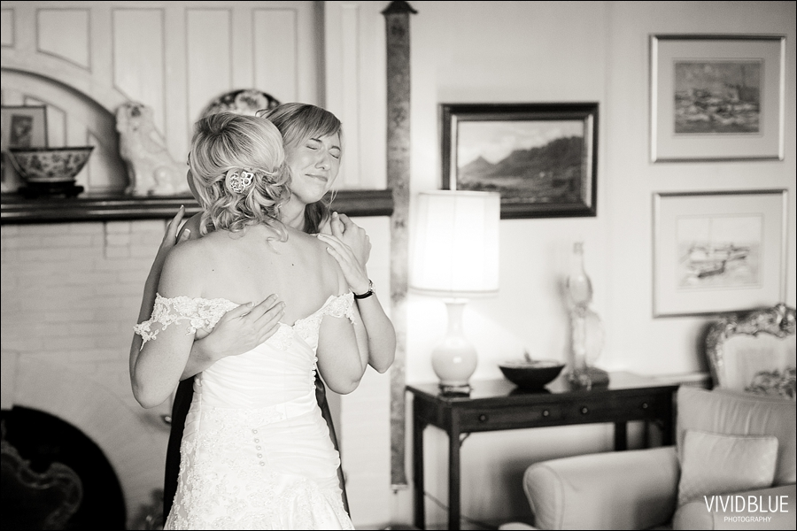vividblue-weddings-South-Africa086