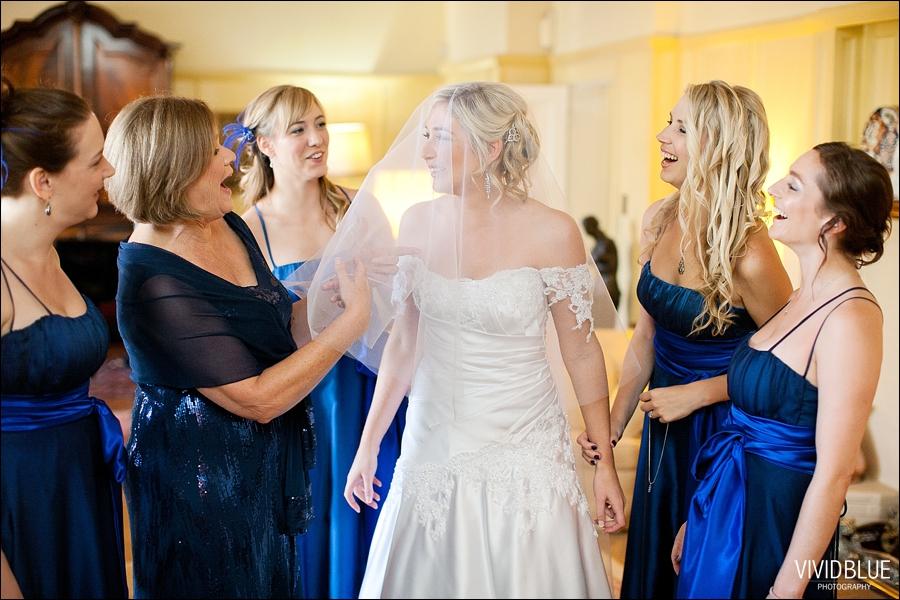 vividblue-weddings-South-Africa087