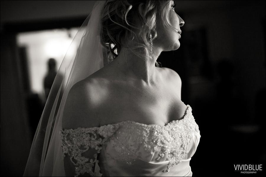 vividblue-weddings-South-Africa088