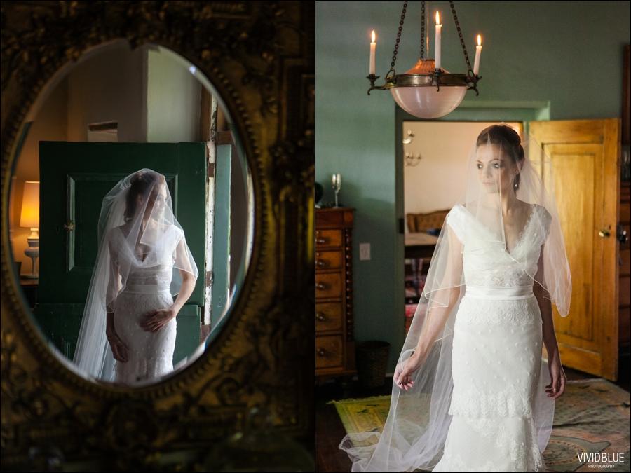 vividblue-weddings-South-Africa090