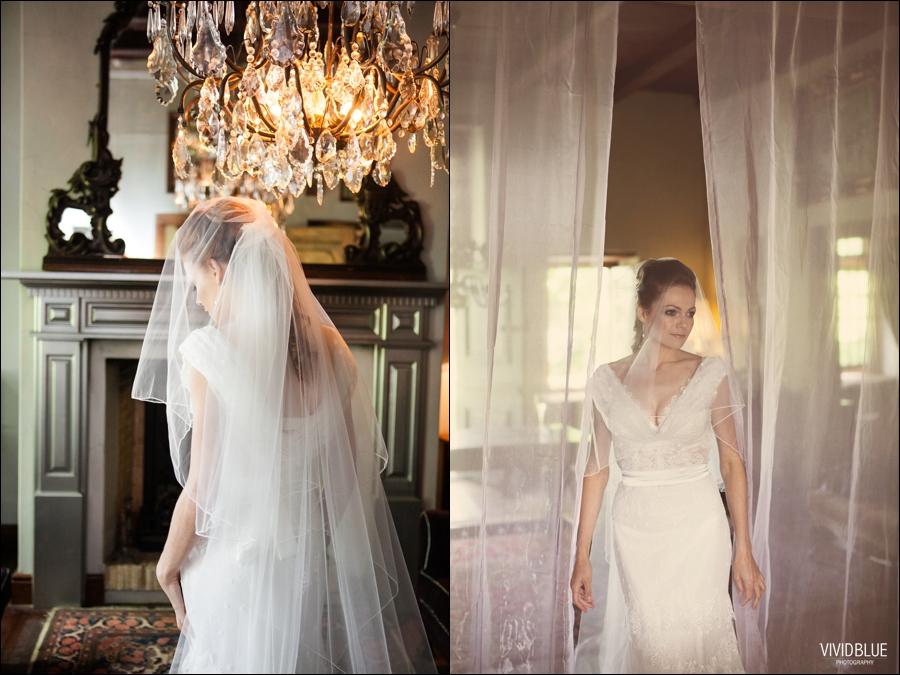 vividblue-weddings-South-Africa091