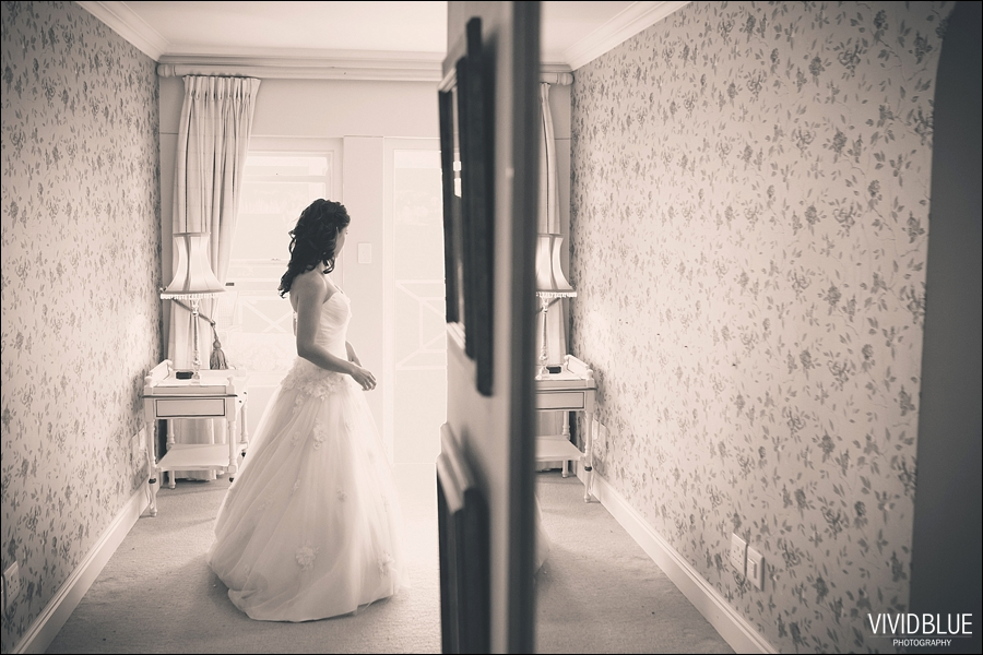 vividblue-weddings-South-Africa092