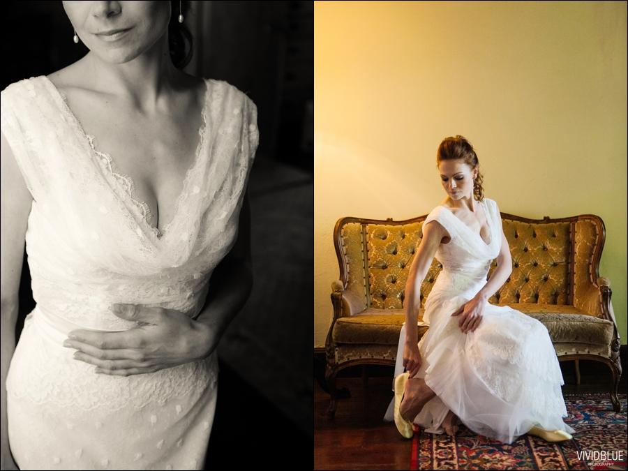vividblue-weddings-South-Africa093