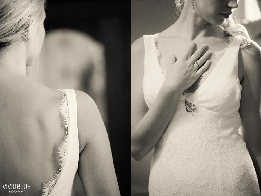 vividblue-weddings-South-Africa095