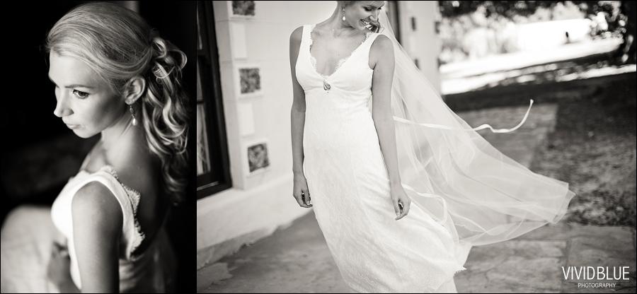 vividblue-weddings-South-Africa096