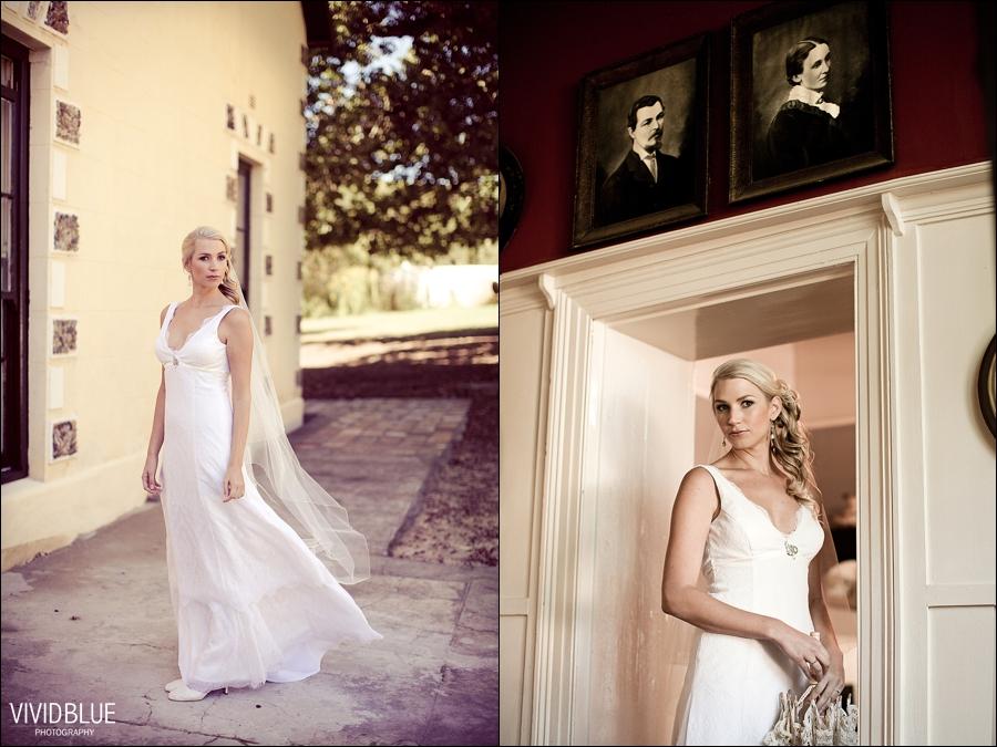 vividblue-weddings-South-Africa097
