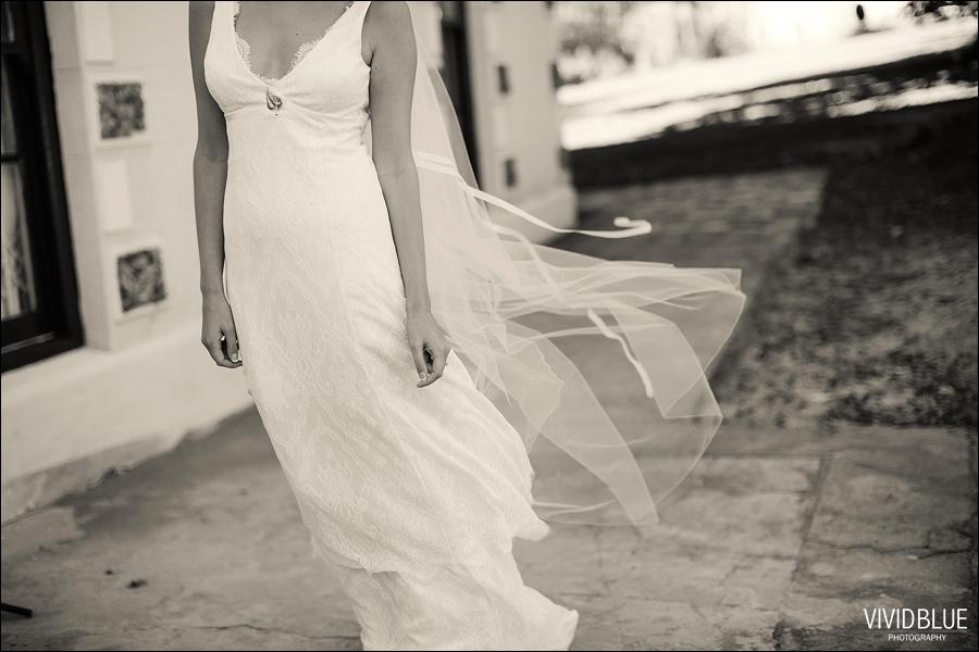 vividblue-weddings-South-Africa098