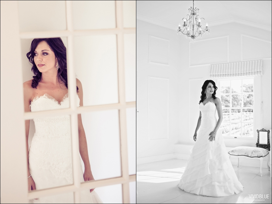 vividblue-weddings-South-Africa100