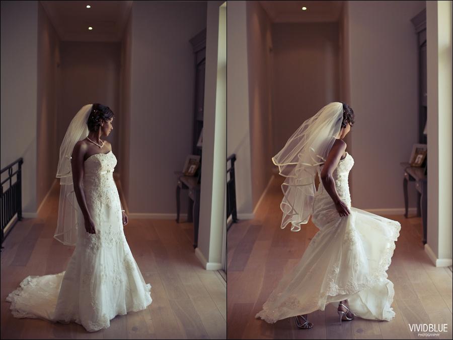 vividblue-weddings-South-Africa101
