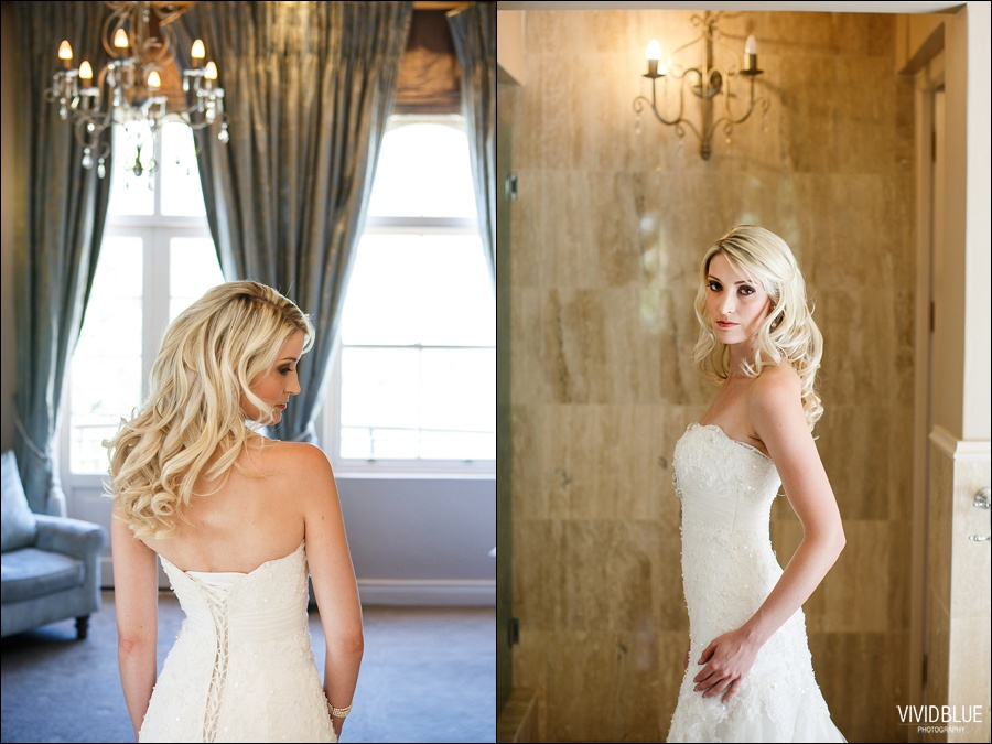 vividblue-weddings-South-Africa102