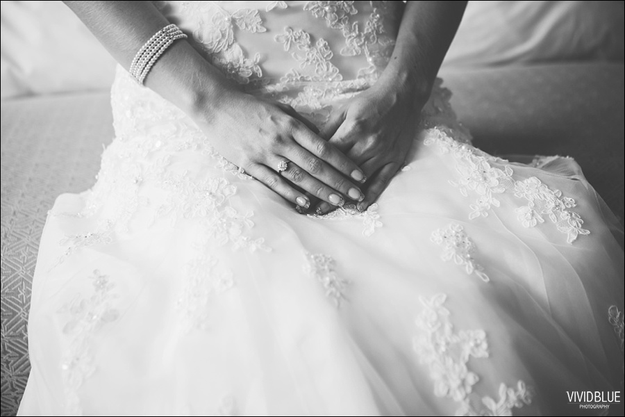 vividblue-weddings-South-Africa104
