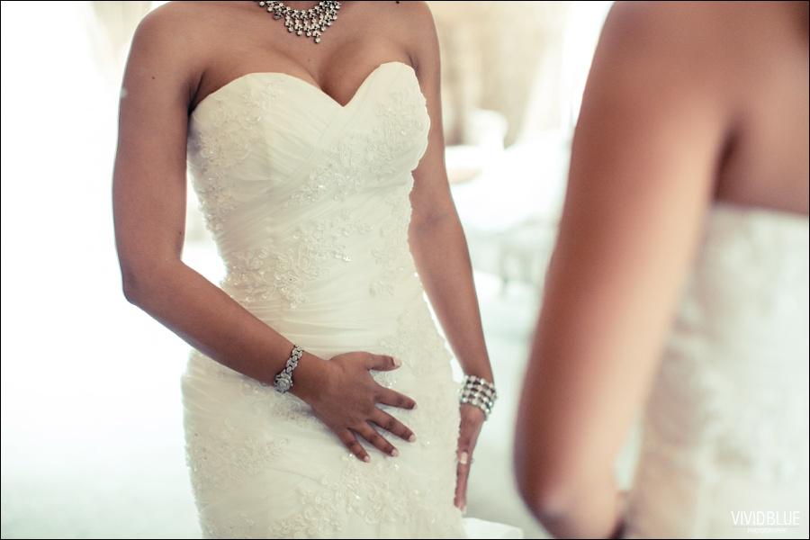 vividblue-weddings-South-Africa109