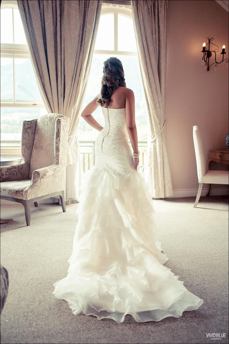 vividblue-weddings-South-Africa110