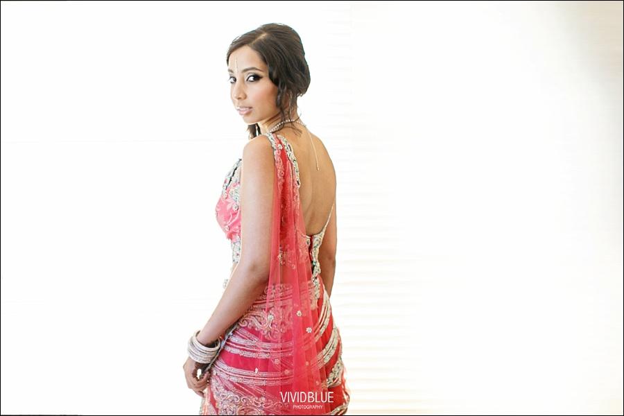 vividblue-weddings-South-Africa115