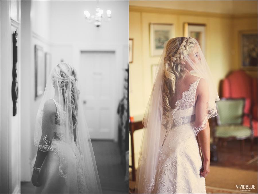 vividblue-weddings-South-Africa116