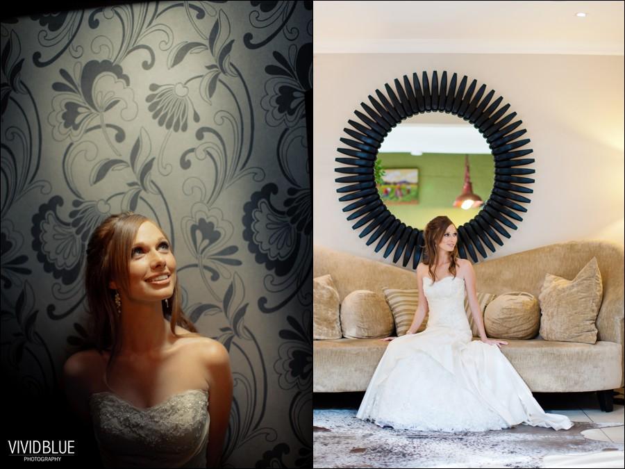 vividblue-weddings-South-Africa117