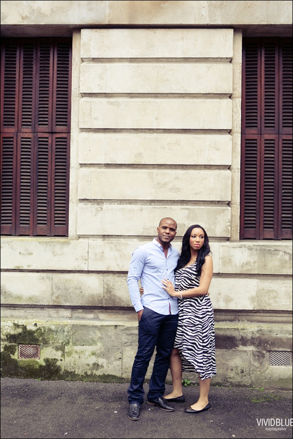 VividBlue-Sam-Kiki-Couple-shoot-cape-town0013