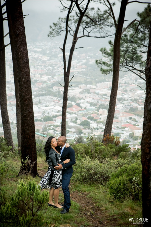 VividBlue-Sam-Kiki-Couple-shoot-cape-town0015