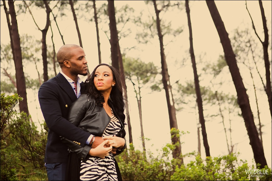 VividBlue-Sam-Kiki-Couple-shoot-cape-town0018