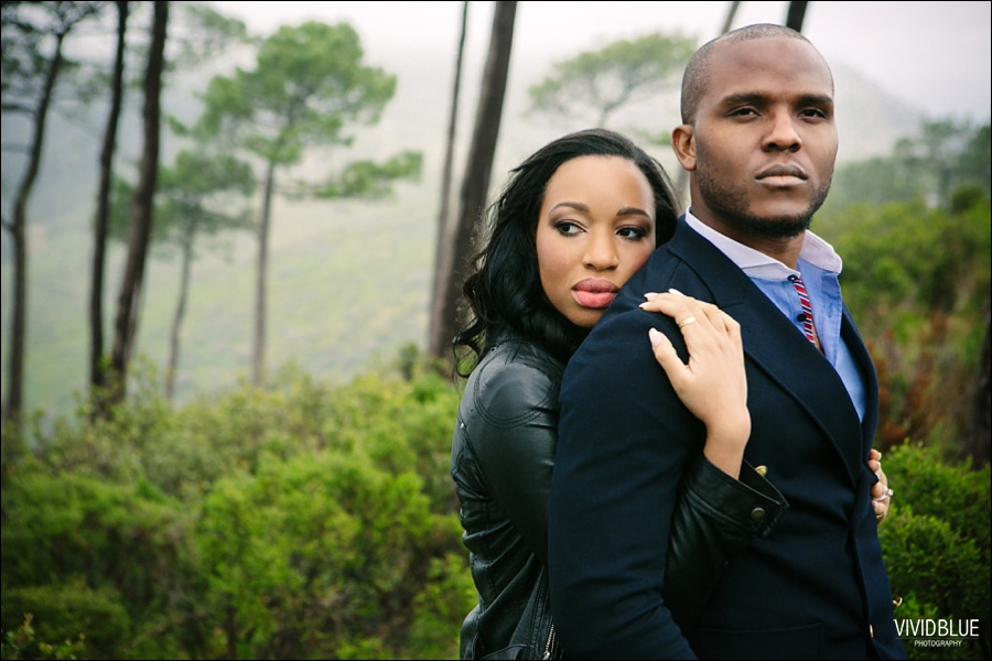 VividBlue-Sam-Kiki-Couple-shoot-cape-town0024