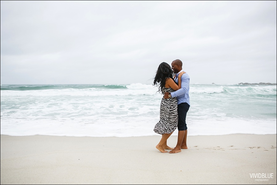 VividBlue-Sam-Kiki-Couple-shoot-cape-town0028