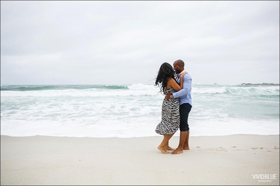 engagement shoot, Sam & Kiki – Engagement shoot – Cape Town, Vivid Blue Photography & Video