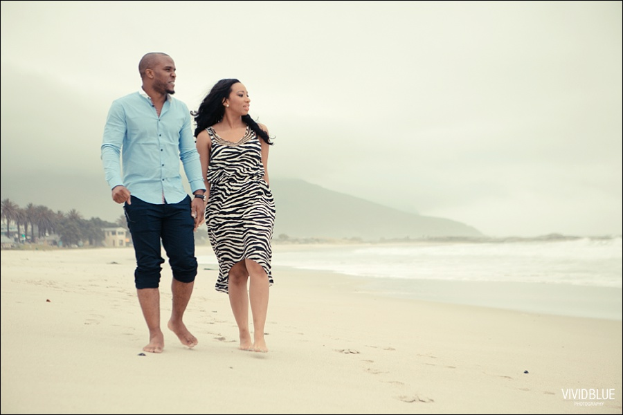 VividBlue-Sam-Kiki-Couple-shoot-cape-town0030